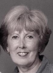 Stephanie D. Reimer